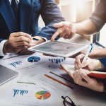 What Everybody Ought To Know About CRM Software For Financial Services Industry