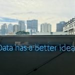Use Customer Data as the Secret Sauce for Your Business