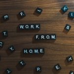 Remote Working with FinCRM, Business From the Comfort of Your Home